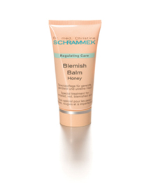 Blemish Balm honey